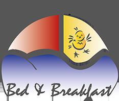 Tuldenfarmhouse Logo
